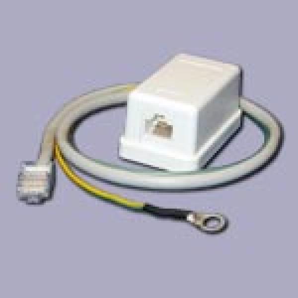 MG-UTP2-1-1/45 Gven