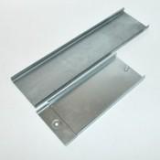 КМ-Профиль Крышки, заглушки и аксессуары листового лотка (286)