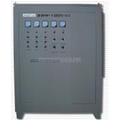 Стабилизаторы напряжения электромеханические ТСС АСН однофазные, навесного исполнения (4)