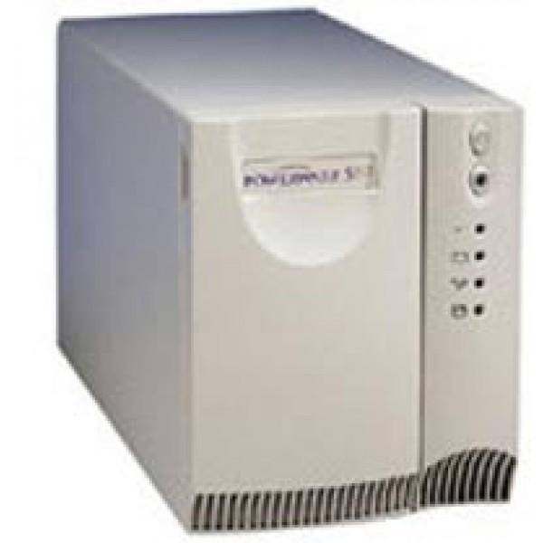 PW5115 500i EATON