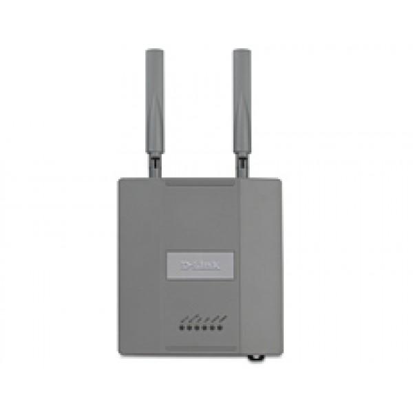 DWL-8200AP D-Link