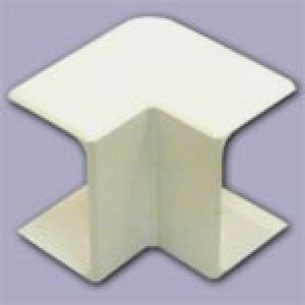 10032 ABR Efapel