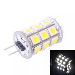 Светодиодные лампы G4 12v