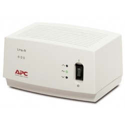 LE600I APC