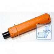 Инструмент для монтажа кабеля (8)