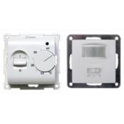 Регуляторы теплого пола и Датчики движения для помещений LK60 (8)
