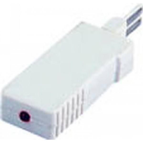 MFX-4CI-LP01 PCNet