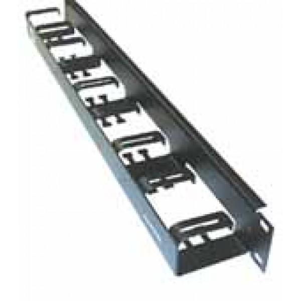 Технические характеристики коробов MEX кабельные короба