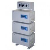 Стабилизаторы напряжения трехфазные от 20 кВА до 50 кВА (9)