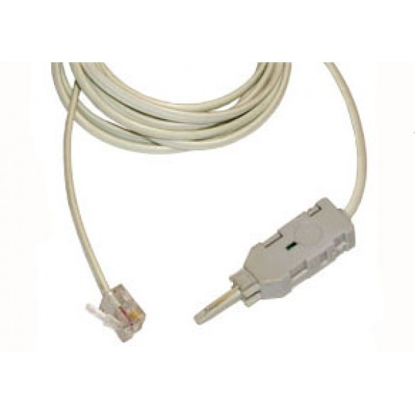 KR-CABLE-CRO2 HyperLine