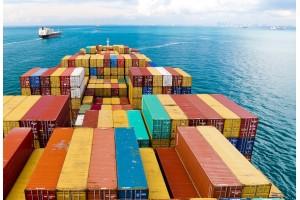 IBM Blockchain для Портовых операторов