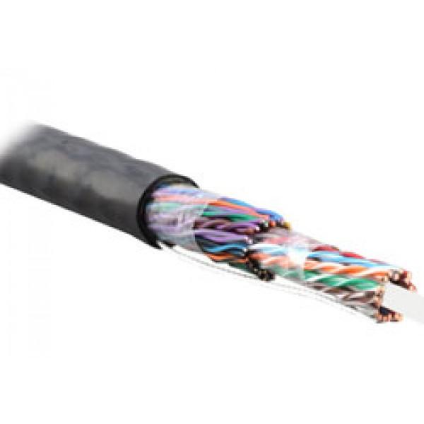 EGCC-O2240250-10 Teldor