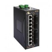 Индустриальные решения - Коммутаторы на DIN рейку PoE Fast Ethernet Unmanaged (2)