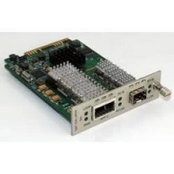 Оборудование для уплотнения каналов связи CWDM и DWDM-CWDM SFP 34dB