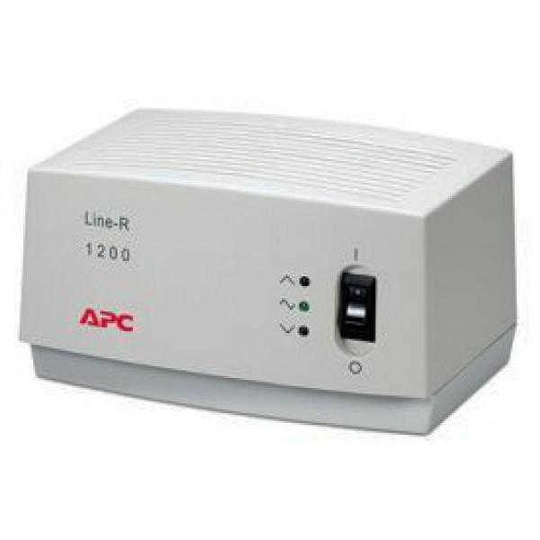 LE1200I APC