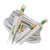 Силовой кабель (80)
