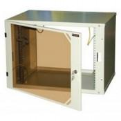 Шкафы 19 настенные AESP (1)
