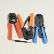 Инструмент для кабеля (44)