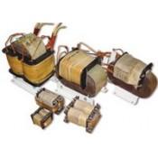 Трансформатор  понижающий (1)