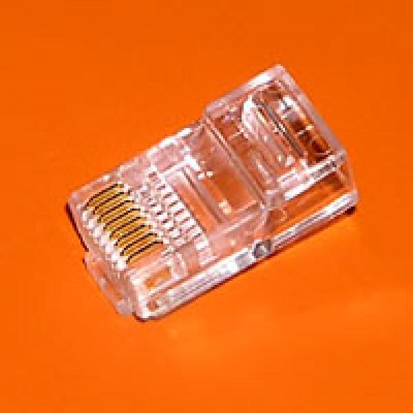 8P8C03-15N PCNet