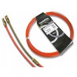 Протяжки для кабеля