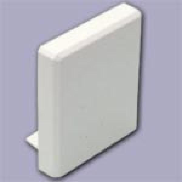 13015 ABR Efapel