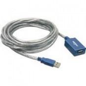 USB  кабель и удлинители (1)