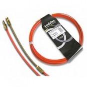 Протяжки для кабеля (34)