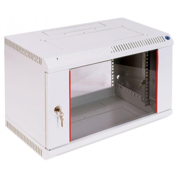 ШРН-6.650 ЦМО