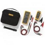 Беспроводные измерительные инструменты Fluke (5)