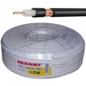 Коаксиальный кабель (6)