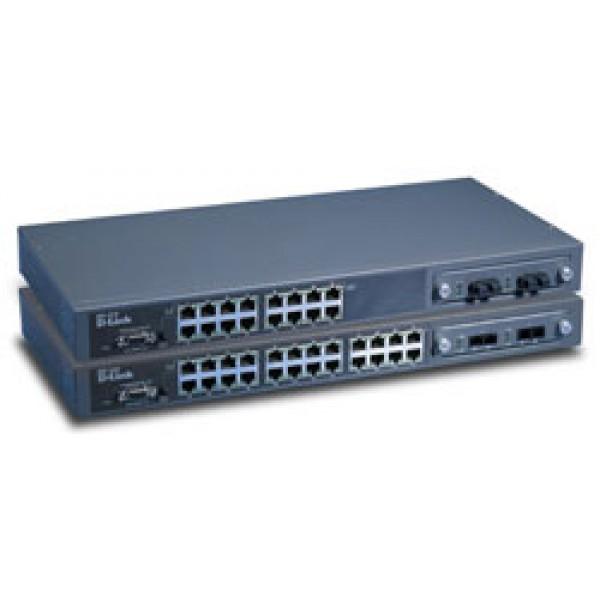 DES-132G D-Link