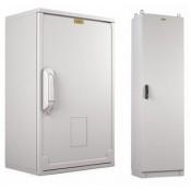 Электротехнические шкафы Elbox (364)