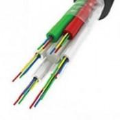 Волоконно-оптический кабель (134)