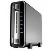 IP-видеорегистраторы, Серверы IP-видеонаблюдения (0)