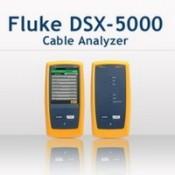 Электронные измерительные приборы FLUKE Networks (14)