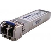 Индустриальные решения - SFP модули 1G двухволоконные и UTP (11)