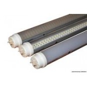 Светодиодные лампы Т8 (цоколь G13) (3)