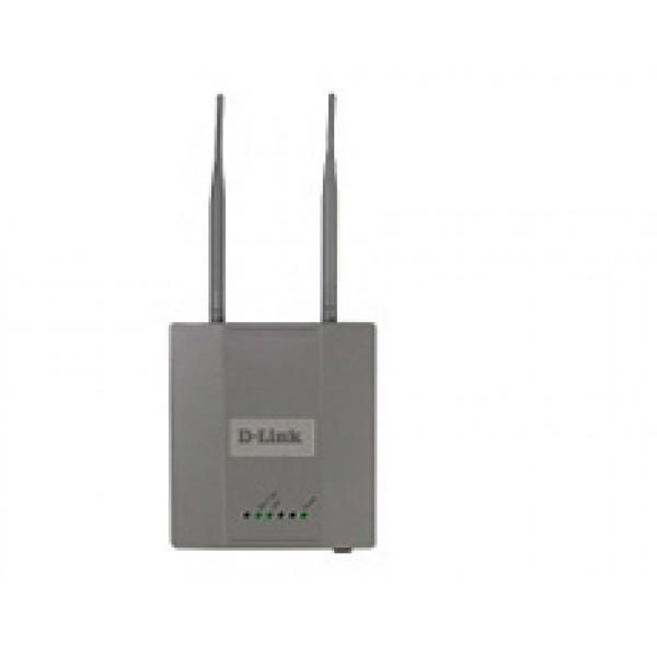 DWL-3500AP D-Link