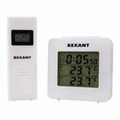 Метеостанции, термометры, часы (15)