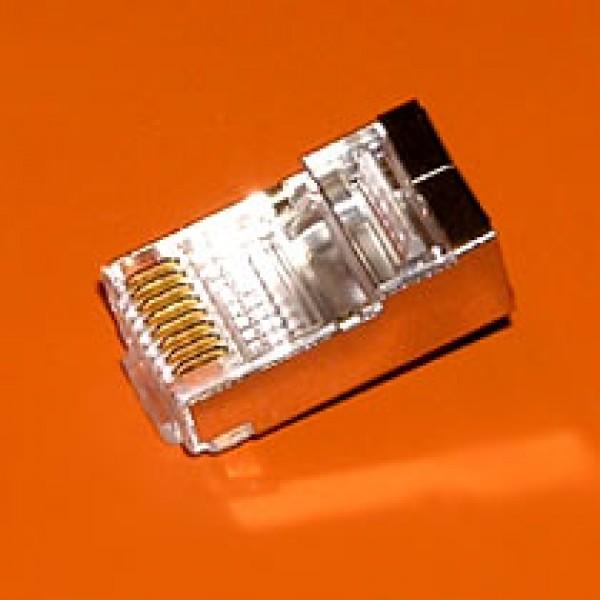 88RBV2S PCNet