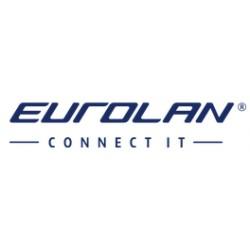 EUROLAN