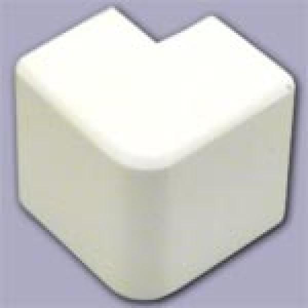 10016 ABR Efapel