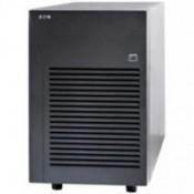 Батарейные модули  Eaton  (Powerware) UPS (8)