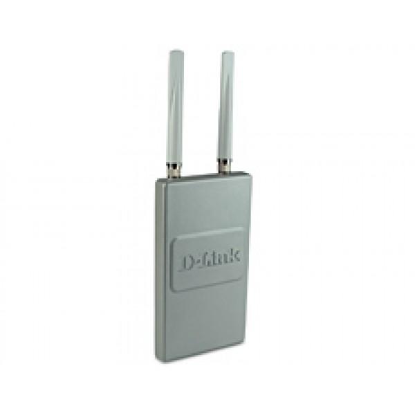 DWL-7000AP D-Link