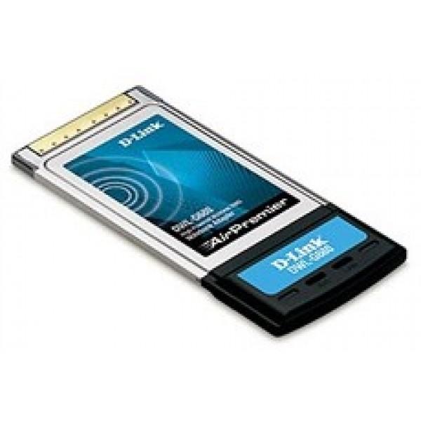 DWL-1700AP D-Link