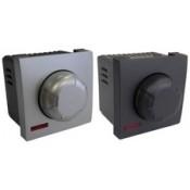 Светорегуляторы в сборе под рамку LK45 (4)