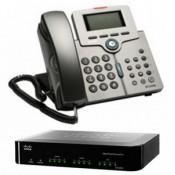 IP-телефония (2)