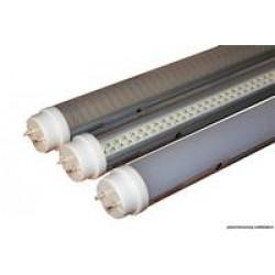 Светодиодные лампы Т8 (цоколь G13)