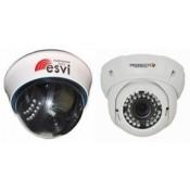 AHD видеокамеры (15)
